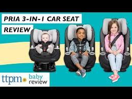 convertible car seat from maxi cosi