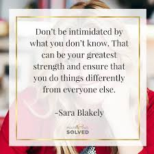 quotes from female entrepreneurs to empower motivate and