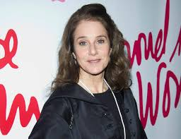 Debra Winger talks Shirley MacLaine in awkward interview with Cohen