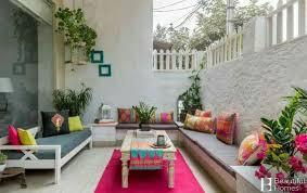 50 indian interior design ideas 2