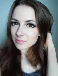 big eye makeup 2yamaha