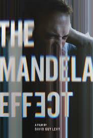 The Mandela Effect (2019) - IMDb