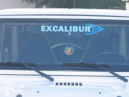 Excalibur Decals Excalibur Crossbow Forum