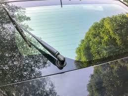 auto glass repair in north salt lake