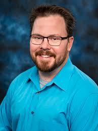 Jeffrey Johnson - OTC Electronic Media Production