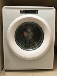 Bán máy giặt xiaomi Mini-J - FULL BOX - 5.700.000đ