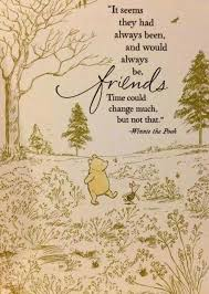 top best friendship quotes to enriched your life tiny positive