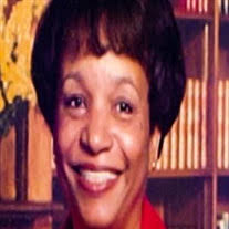 Irma Ann (Smith) Russell Obituary - Visitation & Funeral Information