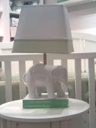 Modern Animal Inspired Lamps For Children S Rooms