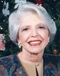 Elene Davis (Meyer) (1924 - 2016) - Genealogy