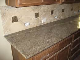 how to cut laminate countertop learn