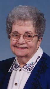 Geraldine F. Smith – Hutchens Funeral Homes