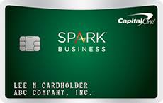 top 359 capital one reviews