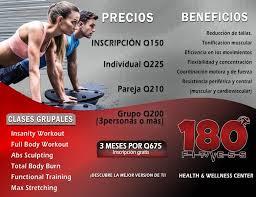 180 fitness gym logo freelancer