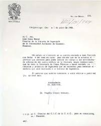 Universidad Autónoma de Guerrero MEMORIA HISTÓRICA DE LA UNIDAD ACADÉMICA  DE INGENIERÍA - PDF Descargar libre