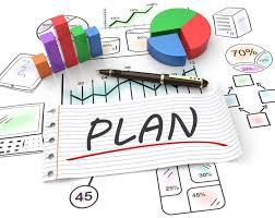 Los 8 tipos de planes del proceso de planeación - Aprendiendo Administración