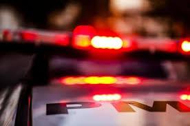 Três pessoas são assinadas a tiros e corpos são arrastados para o ...