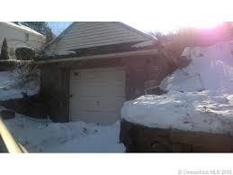 302 lakewood rd waterbury ct 06704