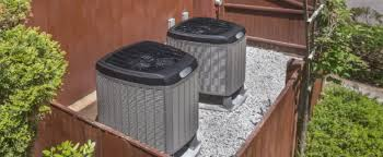Before Attempting To Hide Your Air Conditioner Condenser Read Our Tips Martino Hvac
