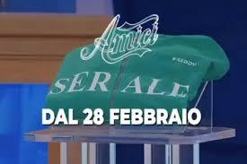 Amici 2020 Serale | Concorrenti, giudici, ospiti, duetti, diretta ...
