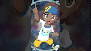Pokemon Masters - Battle Villa: Challenge Hilda - Hall 20 (April ...