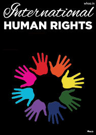 international human rights day th quotes equal rights