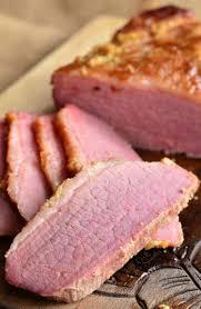 Oven Baked Corned Beef Brisket ...