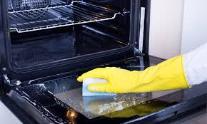 is your oven at risk of exploding