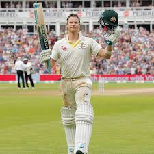 Steve Smith bats in space of his own, no historical comparison ...