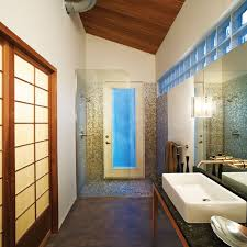 mumford pool house in sarasota florida