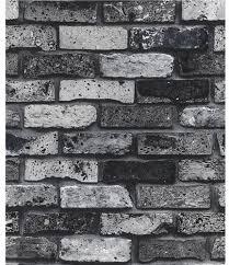 wallpapers 3d clic bricks wallpaper