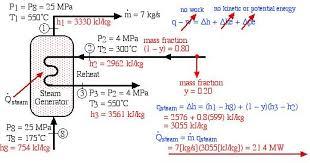 chapter 4 thermodynamics