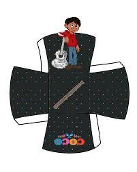 Kit De Coco Disney Para Imprimir Gratis Kits Para Imprimir Gratis