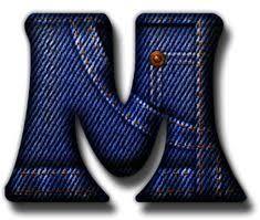 Iva Murphy (imurphy1245) on Pinterest