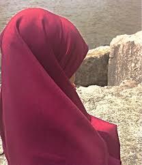 صور بنات بالحجاب صور بنات بالنقاب صور محجبات