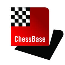 ChessBase: makers of ChessBase and MegaBase