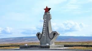 Развожаев впервые прокомментировал идею объединения Крыма и ...