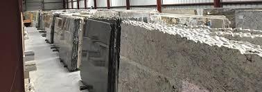 elberton georgia slabco marble and granite