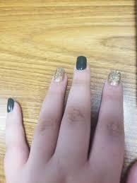 latest nail art amino