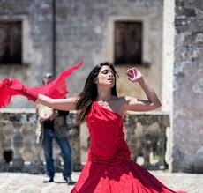 Dior porta a Lecce la sua collezione 2021: per lo spettacolo in ...