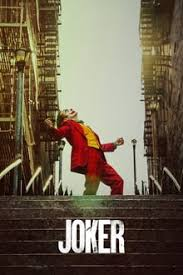 The Movie Database (TMDb)