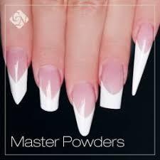 acrylic nail supplies acrylic powder