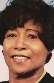 Hilda Falls Reynolds | Obituaries | iberianet.com