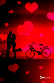 love couple hd wallpapers for mobile