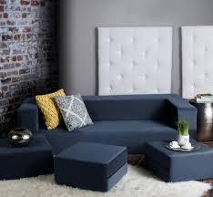 sofa 2019 seat stool