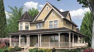 victorian house plans old historic