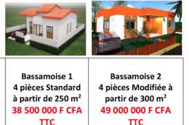 maisons et appartements à vendre