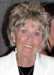 Contributions to the tribute of Lillian A. Johnson | Funeral Homes ...