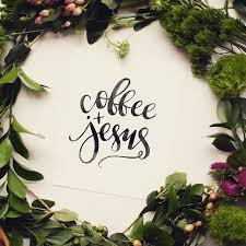 bible quote coffee jesus quote positive bible quotes