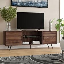 george oliver garrity tv stand for tvs
